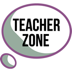 Teacher Zone